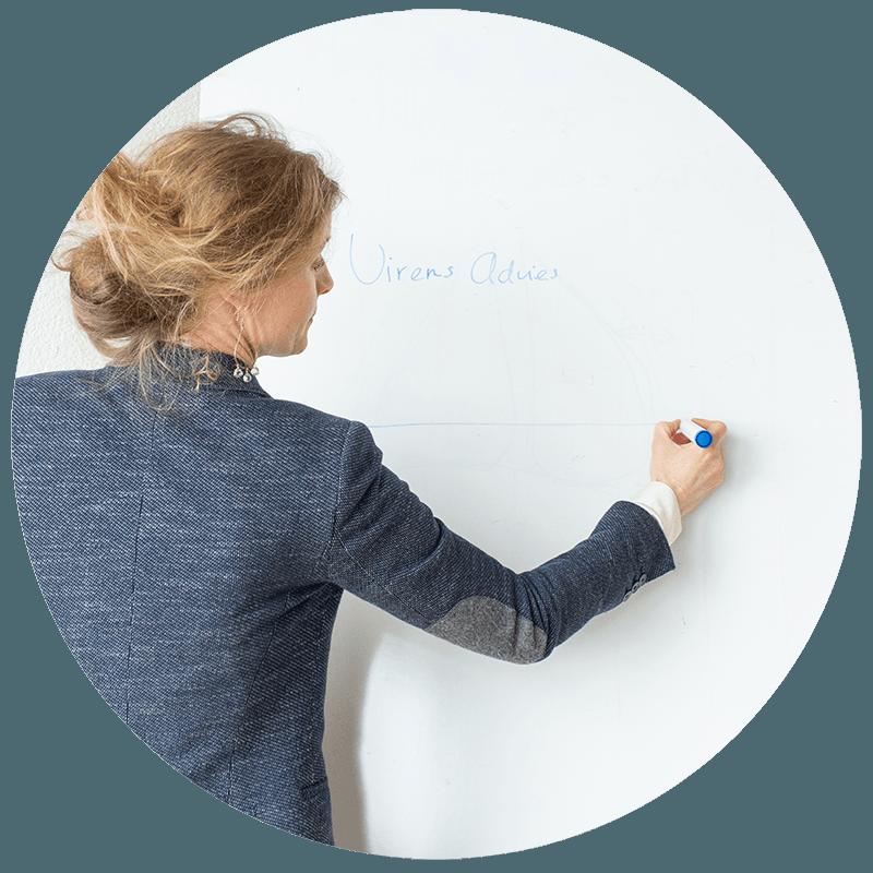 Projectbegeleiding & implementatie